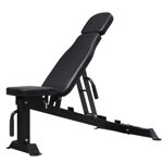 DKN Elite Utility Bench